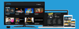 Philo TV Streaming Service