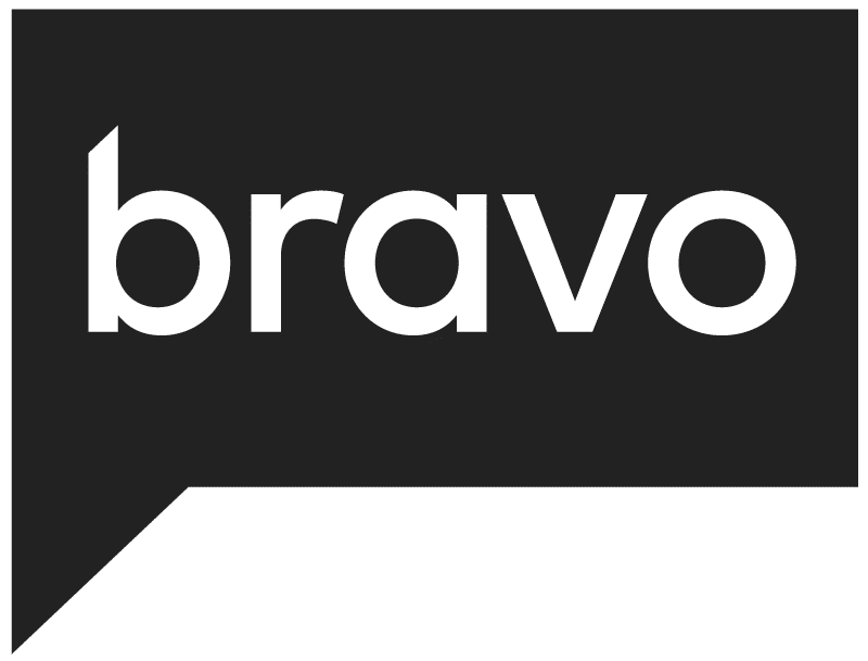 Watch Bravo Online Without Cable | Grounded Reason