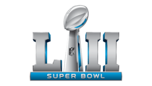 Watch Super Bowl 52 Online without Cable
