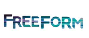 Watch Freeform Online Without Cable