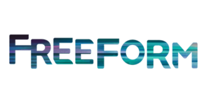 Watch Freeform Online Without Cable Grounded Reason - Free form