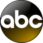 abc without cable