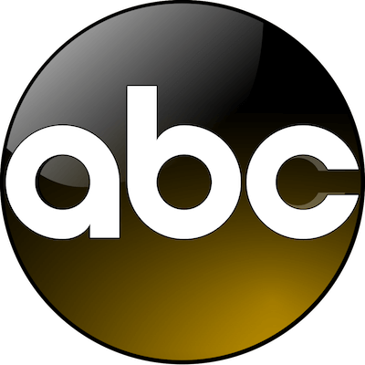 How to Watch ABC Online Without Cable | Grounded Reason