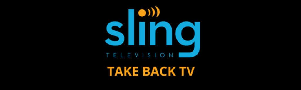 Sling TV Channel List and Review | Grounded Reason