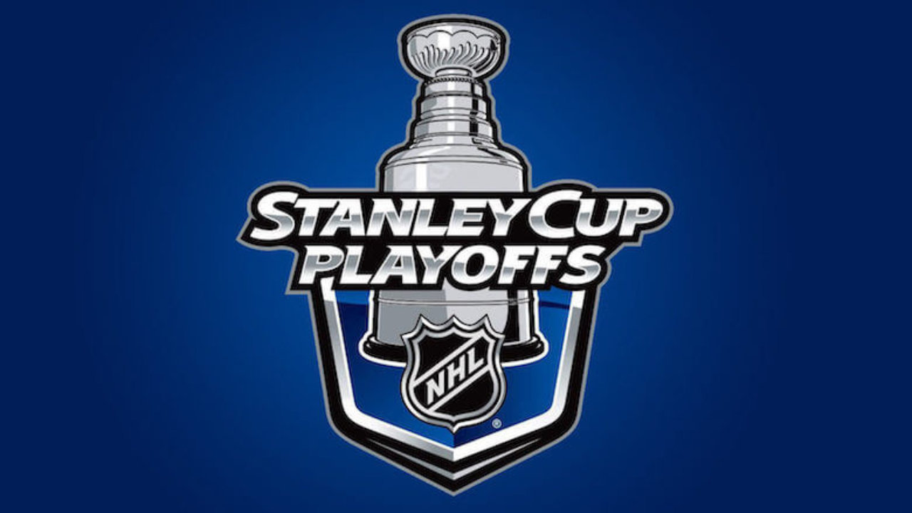 Watch NHL Stanley Cup Playoffs Online Without Cable