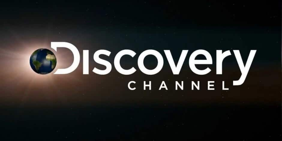 discovery channel uk live stream free