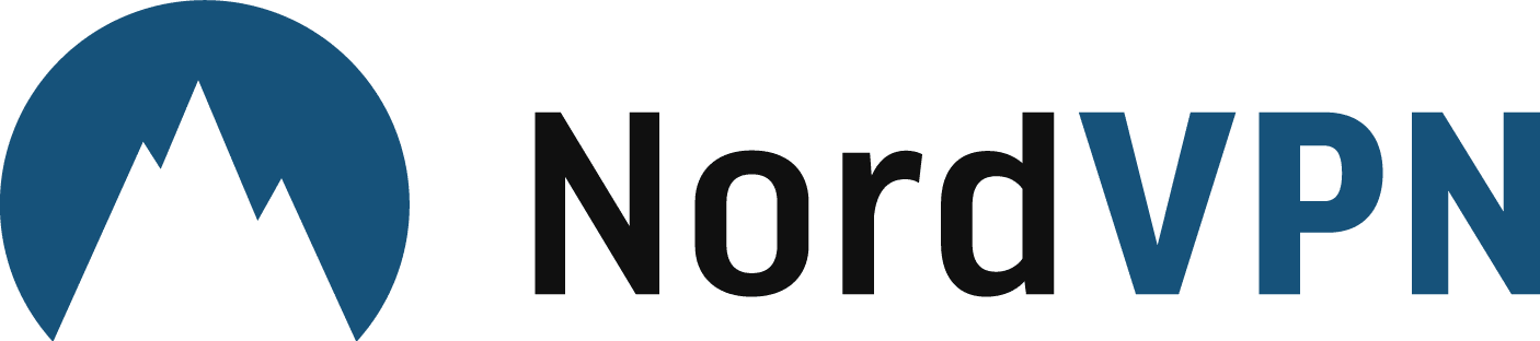 NordVPN Review: Why We Recommend NordVPN | Grounded Reason