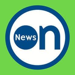 newson channel
