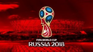 How To Watch The 2018 World Cup Live Online
