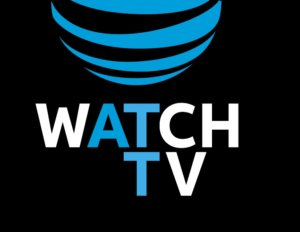 AT&T's New WatchTV Streaming Service