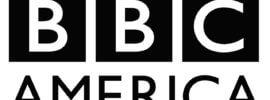 watch bbc america online