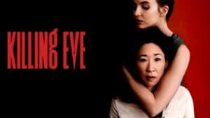 How To Watch Killing Eve Online Without Cable