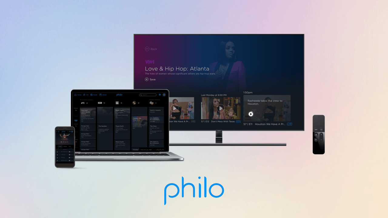 Philo Review: Live TV Streaming at a Low Price | Grounded Reason