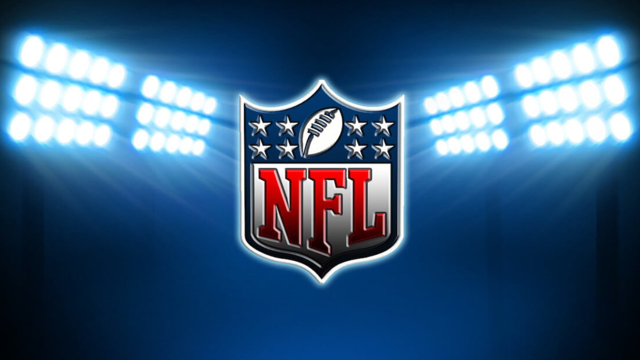 Watch the NFL Online if You Don't Have Cable | Grounded Reason