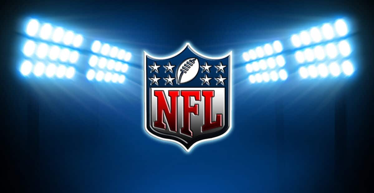 Watch the NFL Online Without Cable | Grounded Reason
