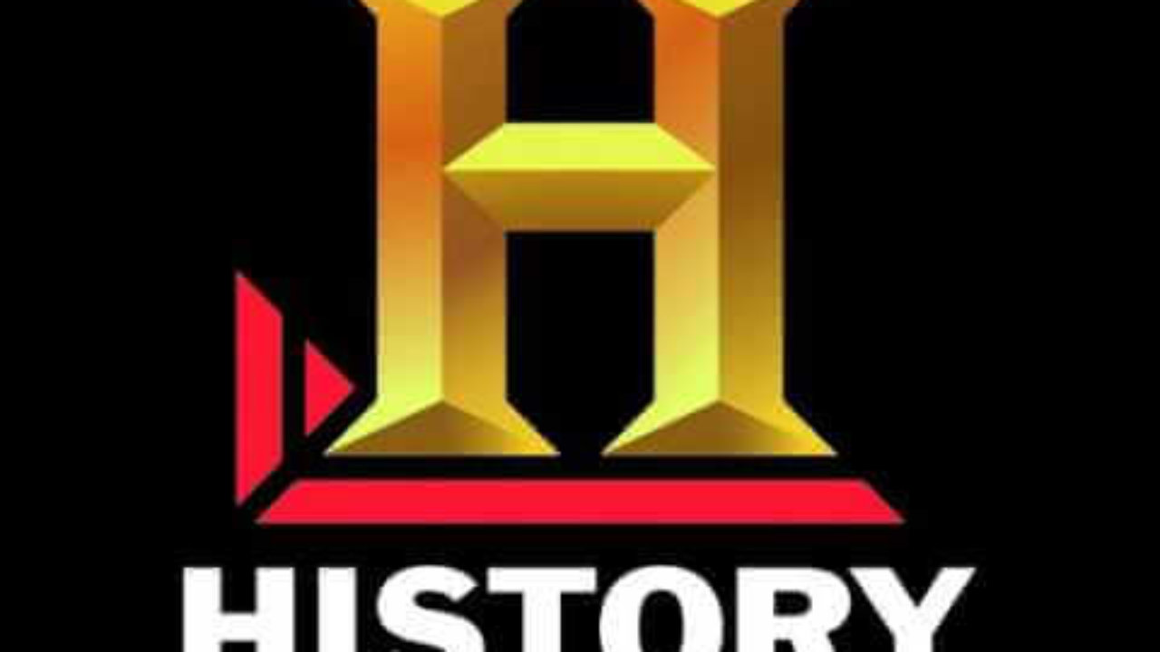 Watch History Channel Without Cable Online   Grounded Reason
