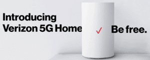 verizon 5g home wireless internet
