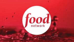How to Watch Food Network Without Cable