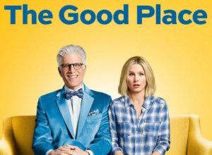 "How to Watch ""The Good Place"" Without Cable"
