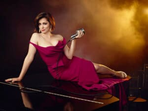 When, Why, and How to Watch Crazy Ex-Girlfriend