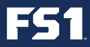 Where To Watch FS1 Stream Live and Legally