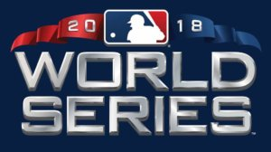 Watch The 2018 MLB World Series Without Cable
