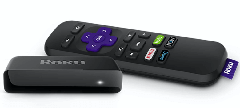 What is Roku? How does Roku Work? | Grounded Reason