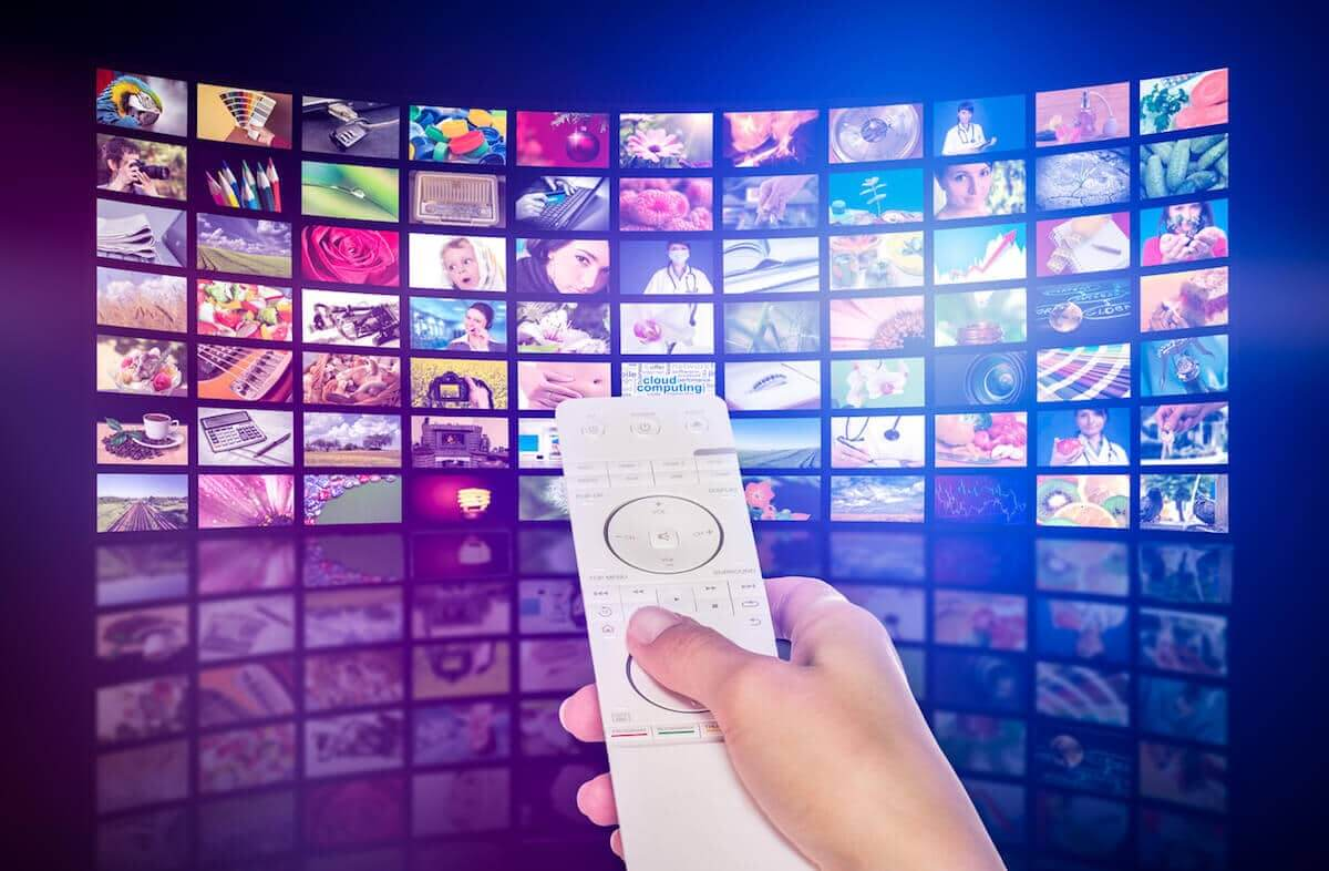 Best Live TV Streaming Services | Grounded Reason