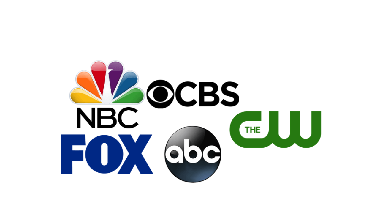 How To Watch Local Network Channels Without Cable | Grounded
