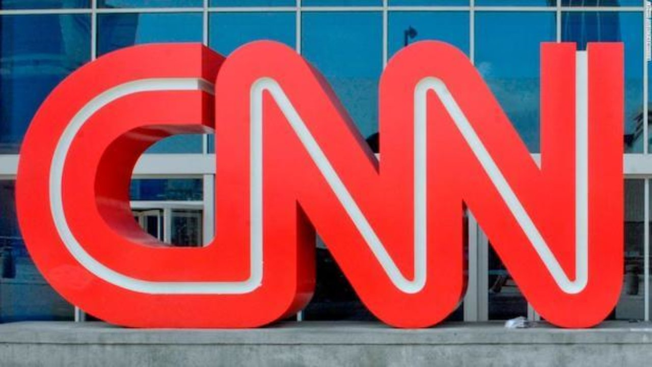 Watch CNN Online without Cable TV | Grounded Reason