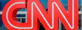 watch cnn online