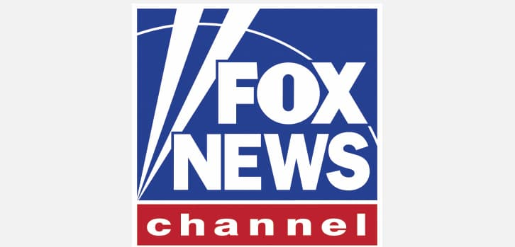 stream fox news