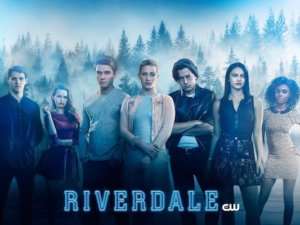 watch riverdale online