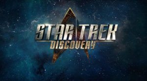 watch star trek discovery