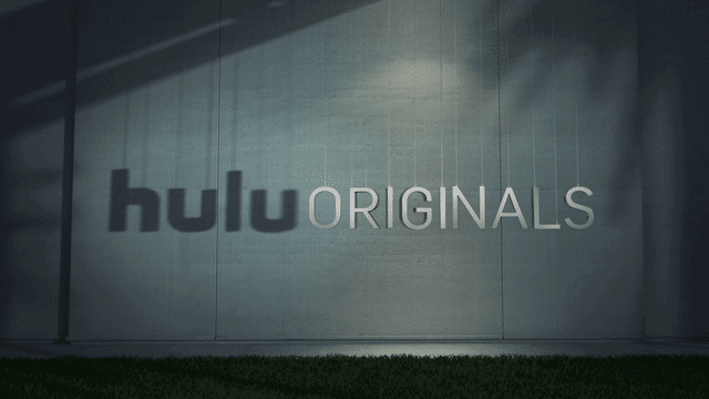 The Best Hulu Original Series Ranked | Grounded Reason