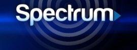 spectrum internet only