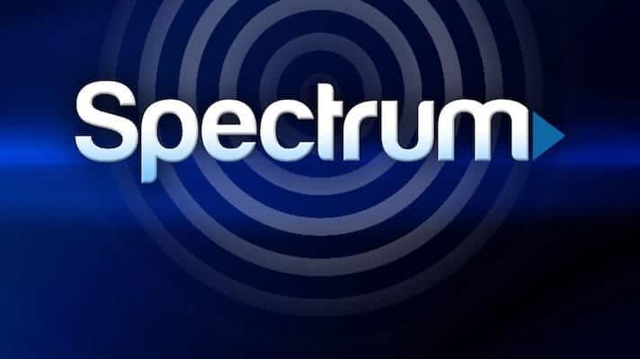 spectrum internet only