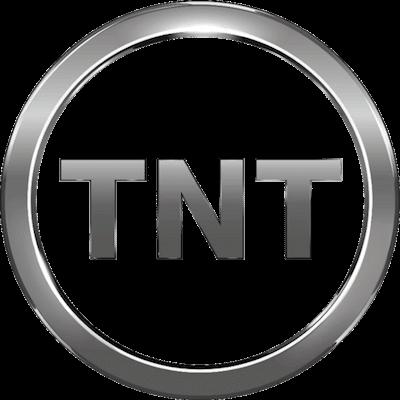 tnt online