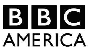 bbc america online