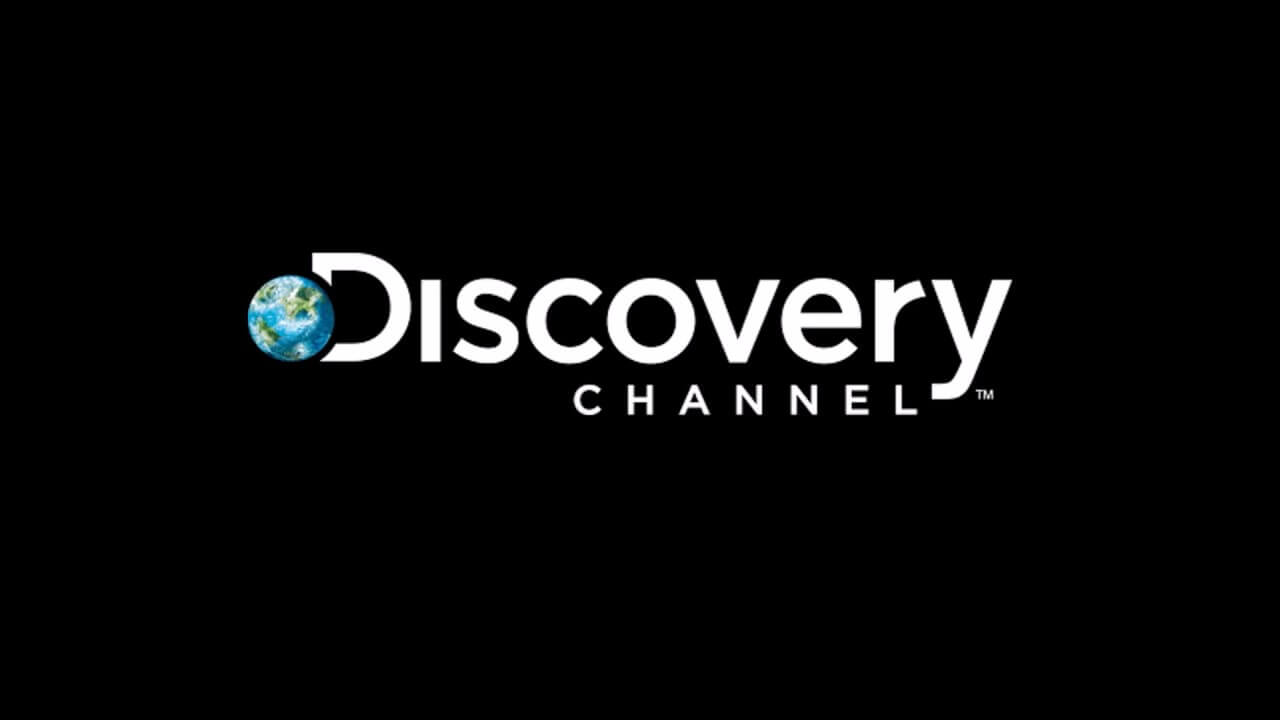 Watch Discovery Online Without Cable | Grounded Reason