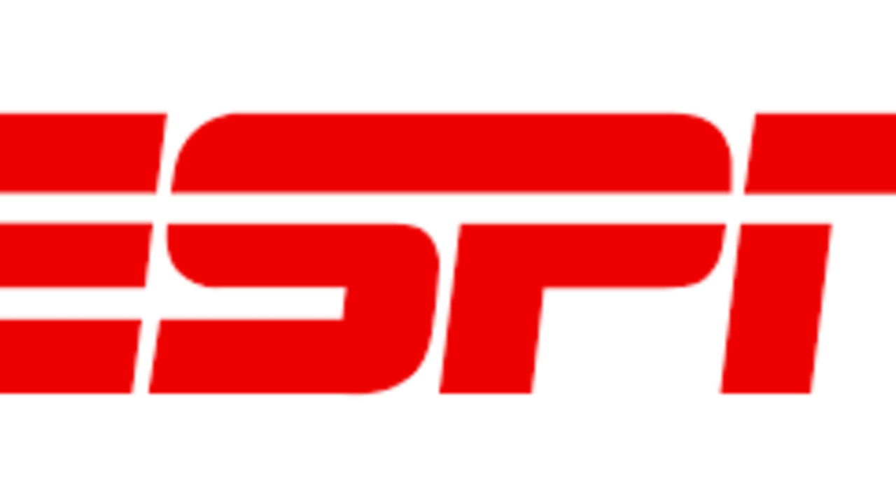 Watch ESPN Online Without Cable | Grounded Reason