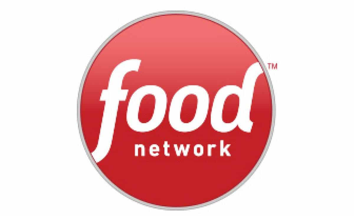 How to Watch Food Network Without Cable | Grounded Reason