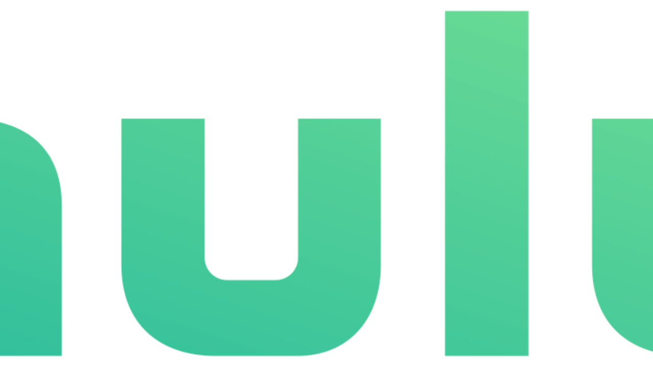 A Review of Hulu Live TV Channels, Plans, and Price