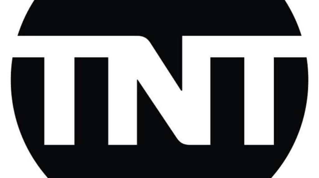 tnt channel