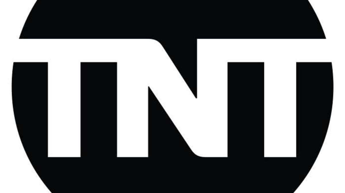 Watch Tnt Live And On Demand By Streaming Online