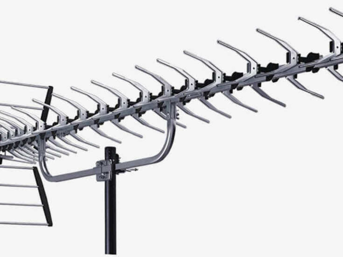 yagi tv antenna wiring diagram the ultimate digital tv antenna guide grounded reason  the ultimate digital tv antenna guide