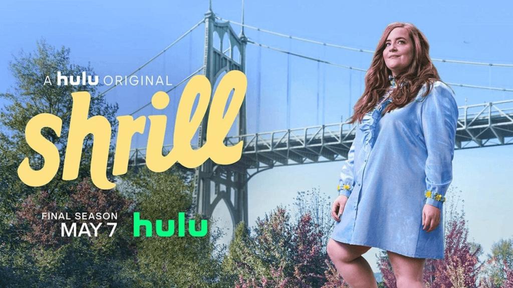 shrill final season