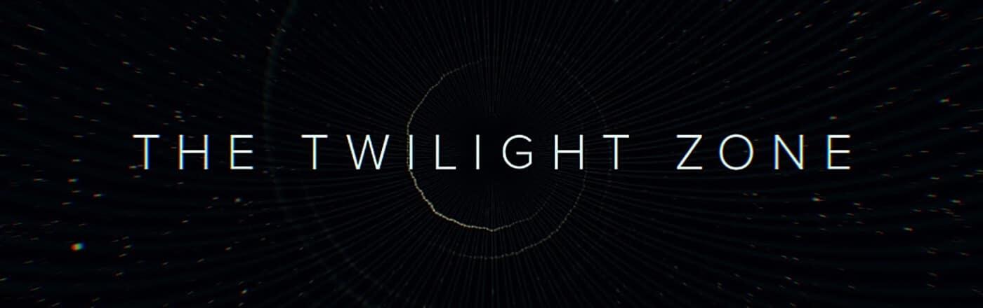 twilight zone stream deutsch