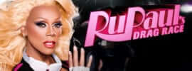 rupauls drag race vh1 online