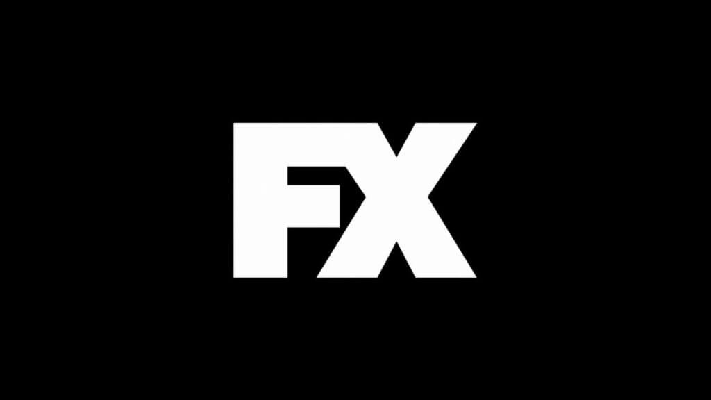 Watch FX Live Online without Cable | Grounded Reason